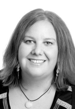Kathryn Kitto: Insightful, Experienced, Expert